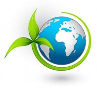 Gurtler Logo